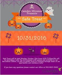 corpus christi fun for kids halloween day fun october 31 2016