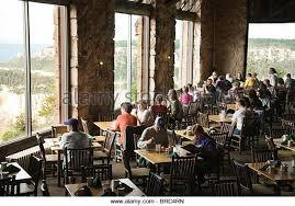 The Grand Lodge Room Stock Photos  The Grand Lodge Room Stock - Grand canyon lodge dining room