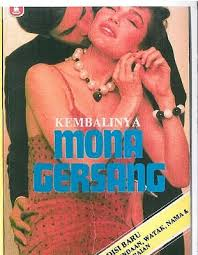 "We Had ""Mona Gersang"" Before ""Where Did We Come From?"" 