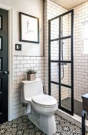 beautiful small bathroomign help ideas pictures with tiles really
