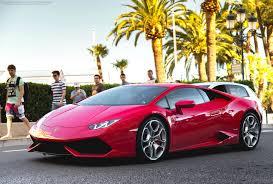 Lamborghini Huracan Colors - red is not a good looking huracan color lamborghini forum