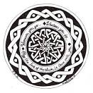 dara celtic knot