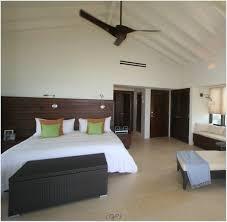 bedroom luxury master bedrooms celebrity bedroom pictures simple