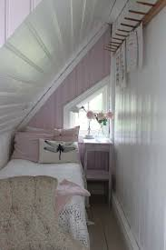Bedroom Ideas Lavender Paint Purple Bedroom Paint Gray And Lavender Ideas Home Depot Color