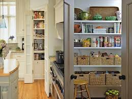 Apartment Therapy Kitchen by Gorgeous Inexpensive Kitchen Storage Ideas Apartment Therapy