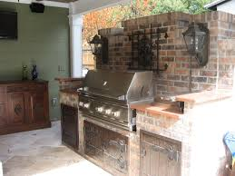 outdoor kitchens orlando crafts home