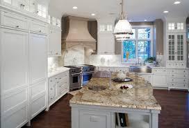 2015 kitchen trends u2013 part 1 cabinets u0026 countertops