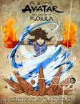 Avatar: The LEGEND OF KORRA Episode List | Anime Fushigi