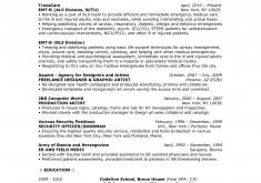 Administrative Secretary Resume Sample by Secretary Resumes Examples Resume Cv Cover Letter