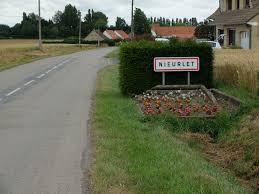 Nieurlet