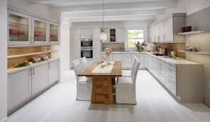 luxury kitchen cabinets pulls inside luxury kitchen cabinet pulls