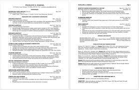 Resume Vs Cv  differences between cv and resume  cv vs resume   happytom co
