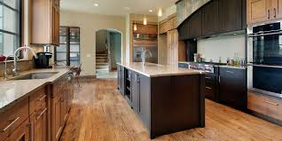 granite countertop reno kitchen cabinets how to install tile