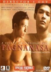Pagnanasa 2010 Tagalog Movie Rated-PG