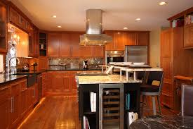 Quaker Maid Kitchen Cabinets Custom Kitchen Cabinets Decorating Ideas