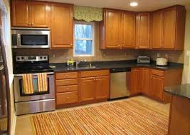Rugs Kitchen Perfect Choice Of Kitchen Area Rugs Washable U2014 Room Area Rugs