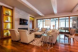 finally a design pro explains transitional interior design