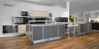 Kitchen Design Forum 100 Kitchen Design Forum Fairfax House Kitchen By Dolls