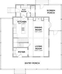 master bathroom addition floor plans home and design decor classic
