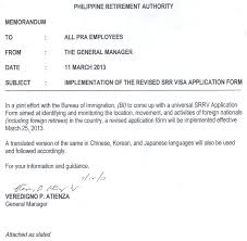 Psych Nurse Resume  psychiatric nurse resume sample  alzheimer