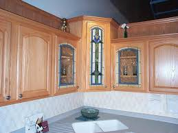 kitchen 6 replacement kitchen cabinet doors with glass inserts full size of kitchen diy kitchen cabinet refacing ideas to change home kitchen designs 1