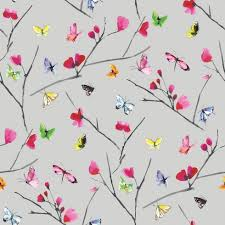 Best Girls Bedroom Ideas Images On Pinterest Home - Girls bedroom wallpaper ideas