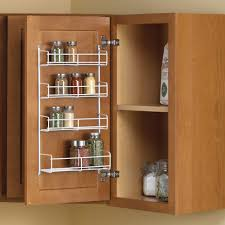 kitchen cabinet mounting screws home decoration ideas