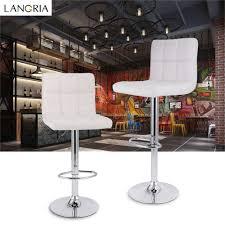 Swivel Chair Base Online Buy Wholesale Swivel Chair Base From China Swivel Chair