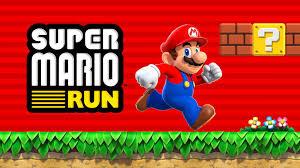 Home Design Cheats Iphone Super Mario Run Cheats And Cheat Codes Iphone Ipad