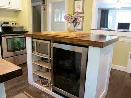 100 farmhouse kitchen islands kitchen cabinets stunning