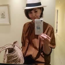 下着美術館 40代|\u2015\u2015「日本 ...