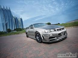nissan skyline z tune price 2002 nissan skyline gt r v spec ii godzilla spotted modified