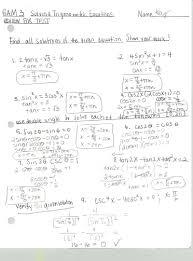 mrs belcher accelerated math 3