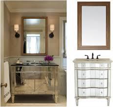 bathroom cabinets bathroom mirror led lights modern mirror