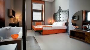 deco nature chic orange hotel rome official site