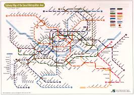 Mexico Cities Map by Mexico City Subway Map Travel Holiday Map Travelquaz Com