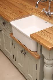 Best Sinks For Office Images On Pinterest Kitchen Ideas - French kitchen sinks