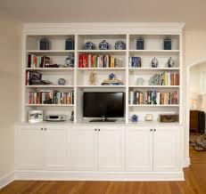 Corner Living Room Cabinet by Corner Cabinet Built In