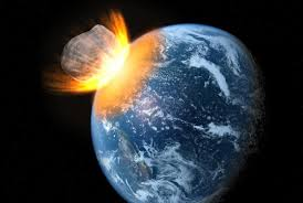 &#39;Continent Killer&#39; Asteroid On Possible Collision Course With Earth <b>...</b>