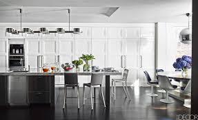 kitchen kitchen cabinets liquidators small white kitchens