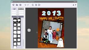 printable halloween cards free how to make halloween cards and