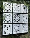 Handcrafted Wall Decor | Neiman Marcus | Handcrafted Wall ...