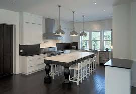 Modern Kitchen Pendant Lights by Creative Of Kitchen Island Pendant Lighting Modern Beautiful