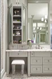 Bathroom Vanity With Tops by Top 25 Best Bathroom Sink Cabinets Ideas On Pinterest Under