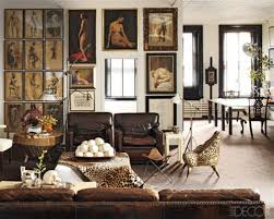 Captivating Living Room Wall Decor Inspiring Design Ideas In Large - Wall decor for living room
