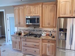 Kitchen Cabinets Ohio by Dining U0026 Kitchen Conestoga Doors Rta Cabinets Florida