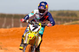 motocross news james stewart talk it up tuesday with ae design engineer kody numedahl liverc