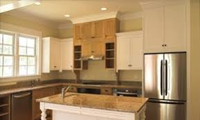 Worth of Labor for      Toward Your Kitchen or Bathroom Remodeling Project