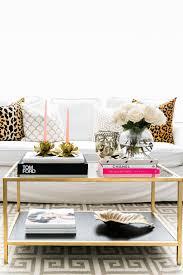 best 25 leopard living rooms ideas on pinterest gold home decor