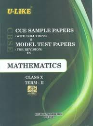 Cbse Class   English Sample Papers        english sample question     StudyChaCha cbse sample papers for class    maths      sa  cbse class    sa